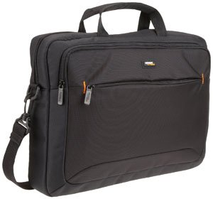 AmazonBasics 15.6 Inch Laptop Bag