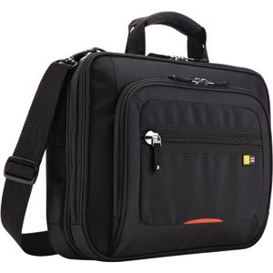 Case Logic 14 Inch Security Friendly Laptop Case