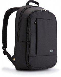 Case Logic 15.6 Inch Laptop Backpack