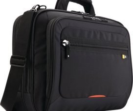 Case-Logic-17-Inch-Security-Friendly-Laptop-Case-(ZLCS-217)