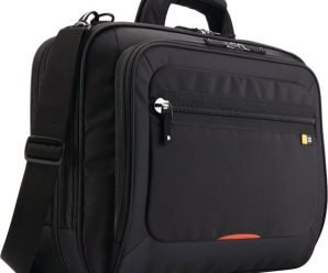 Case-Logic-17-Inch-Security-Friendly-Laptop-Case-(ZLCS-217)