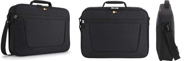 Case Logic 17.3-Inch Laptop Case (VNCI-217)