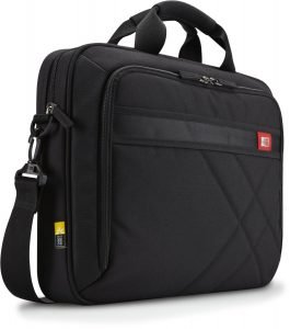Case Logic 15-Inch Laptop and Tablet Briefcase