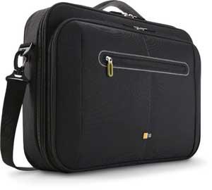 Case Logic PNC-218 Laptop Case