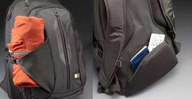 17 inch MacBook Pro Backpack