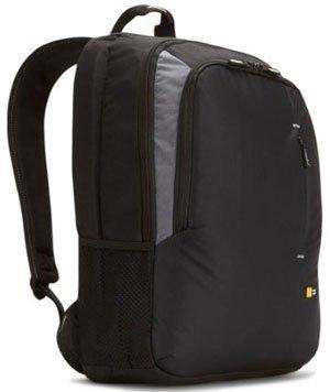 Case Logic VNB-217 Laptop Backpack
