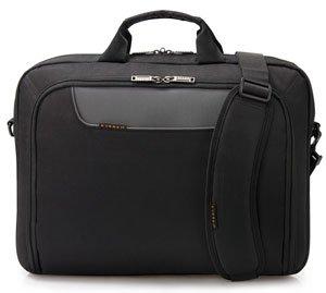 Everki-Advance-Laptop-Bag---Briefcase-1