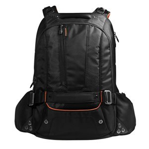 Everki Gaming Console Backpack