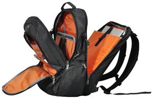 Everki-Titan-Checkpoint-Friendly-Laptop-Backpack-Fits-Up-to-18-2
