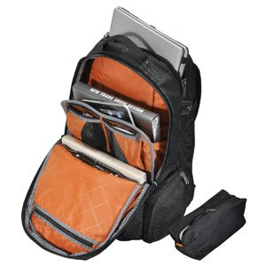 Everki-Titan-Checkpoint-Friendly-Laptop-Backpack-Fits-Up-to-18