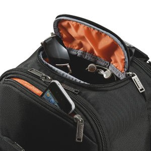 Everki Versa Backpack