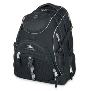 High-Sierra-Access-Backpack