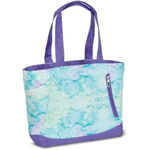 High-Sierra-Shelby-Tote