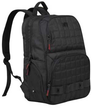 Hynes Eagle Unisex's Business Travel Laptop Computer Multipuporse Backpacks