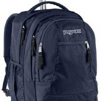 JanSport Driver 8 Roller Bag
