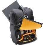 Kata KT D-3N1-33 3 In 1 Sling /Backpack with Laptop Slot