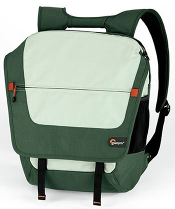 Lowepro Backpack Factor Laptop Bag