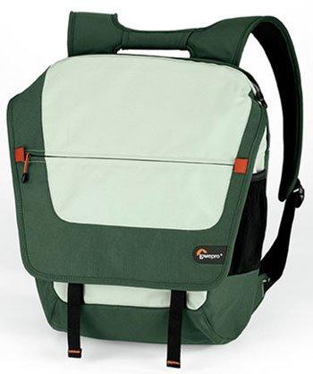 Lowepro Backpack Factor Laptop Bag