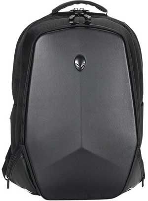 "Mobile Edge Alienware Vindicator 17"" Backpack"