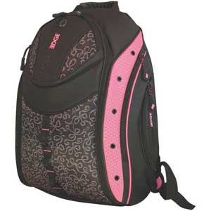 Mobile Edge Women's Laptop backpack