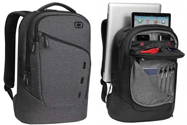 OGIO International Newt 15 Laptop Backpack