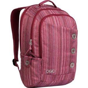 Ogio-Women's-Soho-Laptop-Tablet-Backpack