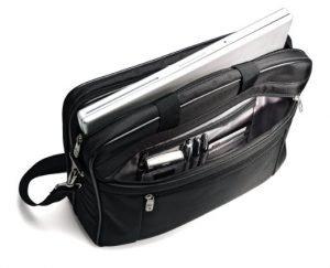 laptop bag buying