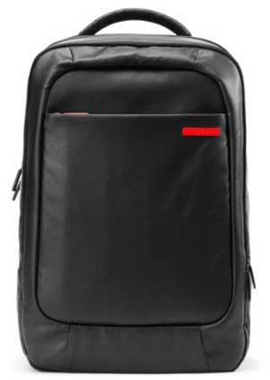 Spigen® 15 inch Laptop Backpack (Water Resistant Laptop Backpack)