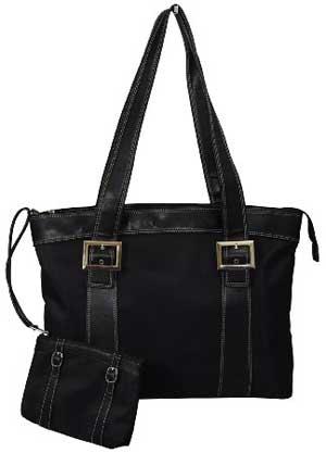 "SwissGear ""Diana"" Women's Business Tote Bag"