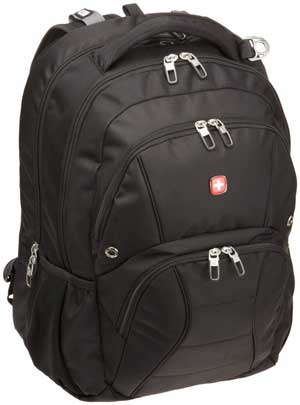 SwissGear-ScanSmart-Laptop-Computer-Backpack-SA1908