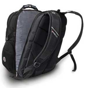 SA1753 Backpack