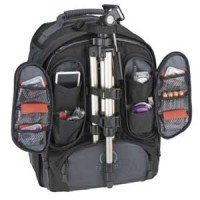 Tamrac 5586 Expedition 6x Photo/Laptop Backpack