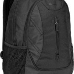 Targus Ascend 16 inch Laptop Backpack