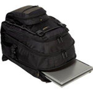 Targus CityGear Chicago Backpack Case