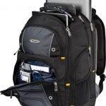 targus-drifter-backpack-laptop-bag