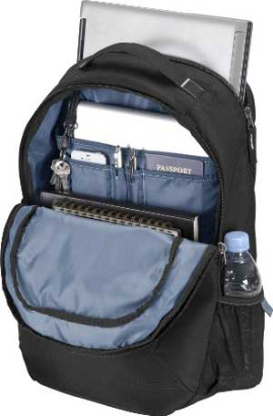 Targus MCD-2 Backpack