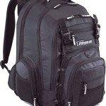 Targus RG0322 Notebook Backpack