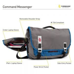 timbuk2-laptop-messenger-bag