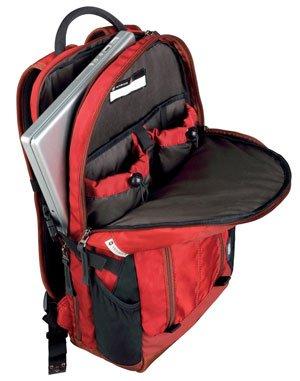 Victorinox Luggage Altmont