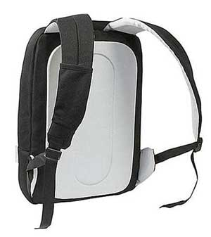 Belkin Slim Laptop Backpack