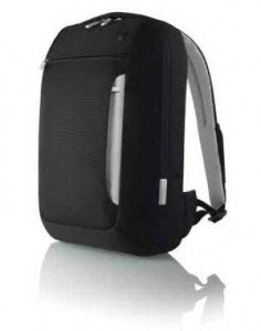 "Belkin Slim 15.4"" Notebook Polyester Backpack"