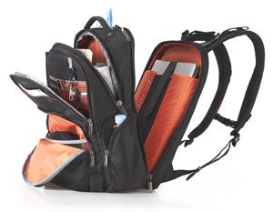 Everki Laptop Backpack