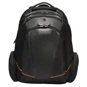 Everki Fligh Checkpoint Friendly Laptop backpack